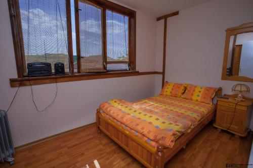 Semeen Hotel Valdes - Photo 4 of 43