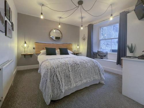 Windermere Guesthouse