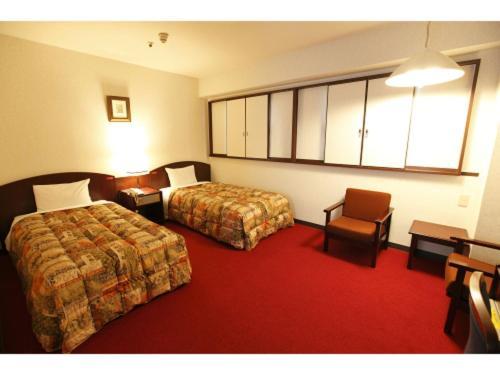 Tokyo Inn - Vacation STAY 11110v
