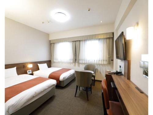 Tokyo Inn - Vacation STAY 11108v