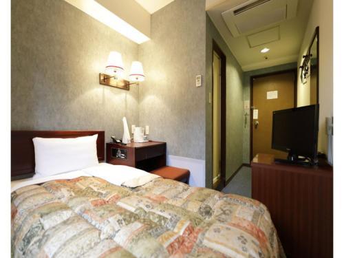 Tokyo Inn - Vacation STAY 10227v