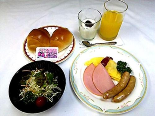 Hotel Palace Sendai - Vacation STAY 19683v