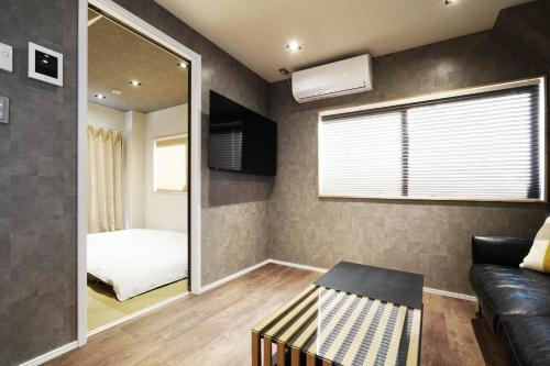 Real Life SANGENJAYA - Vacation STAY 22770v