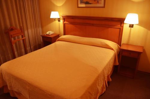 Фото отеля Savoy Hotel