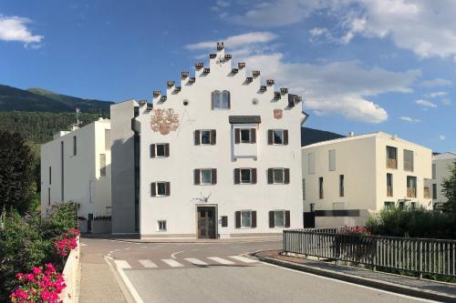 Apartments Griesser 6680466 Brixen