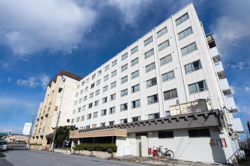. OYO ホテル銀河 木更津 Kisarazu