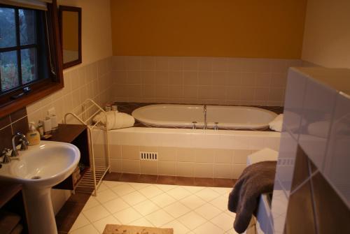 Фото отеля Yallambee B&B