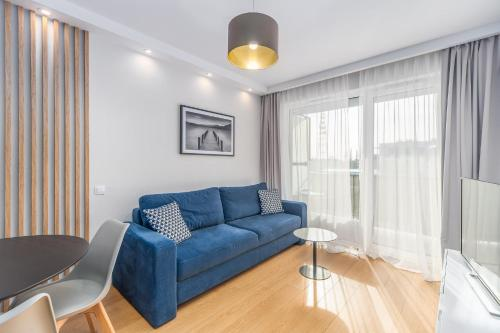. Apart111 Apartamenty - City
