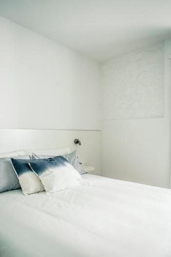 Standard Double Room Tramuntana Hotel - Adults Only 33