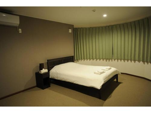 Jadan House - Vacation STAY 20395v