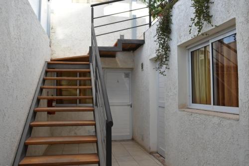 Departamentos Capdevilla - Apartment - Malargüe
