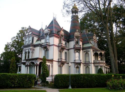 Hotels Vacation Als Near Yaddo Gardens Saratoga Springs Usa