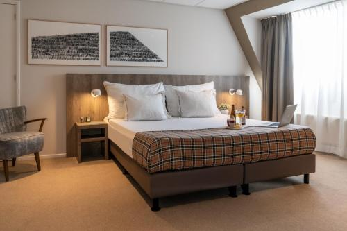 . Hotel De Koepoort