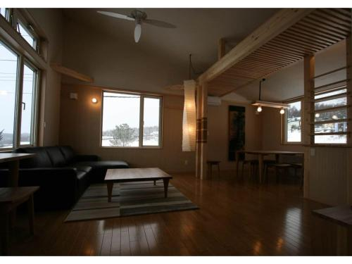 Forest View - Vacation STAY 20456v