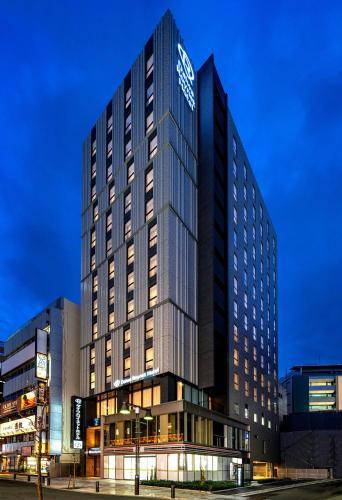 Daiwa Roynet Hotel Ikebukuro Higashiguchi