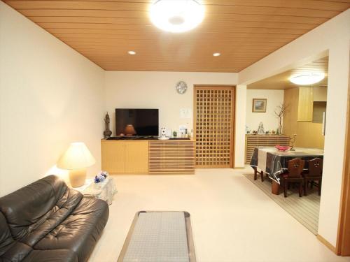 Hakonemachi Yumoto Condominium Sakura / Vacation STAY 28632