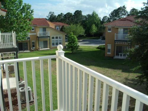 Emerald Island Resort In Orlando/Kissimmee Near Disney - Kissimmee, FL 34747