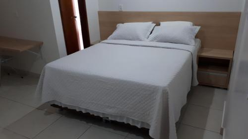 . Hotel Friburgo