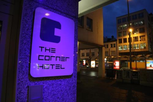 The Corner Hotel photo 19