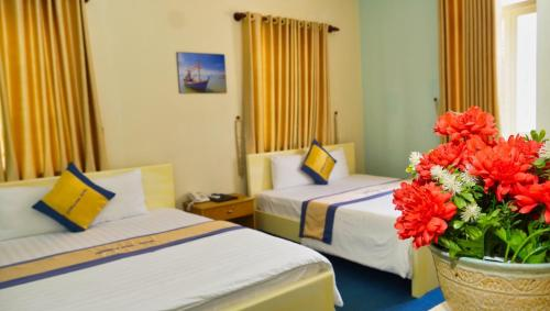 . Rita Hotel