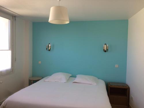 . Hotel Particulier Richelieu