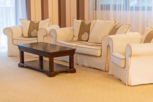 Alpin resort apartament executiv - Apartment - Poiana Brasov