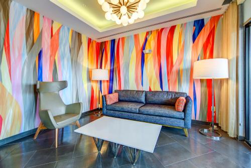 . TownePlace Suites by Marriott Big Spring