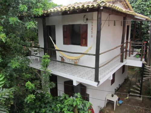 . Casa do Miguel