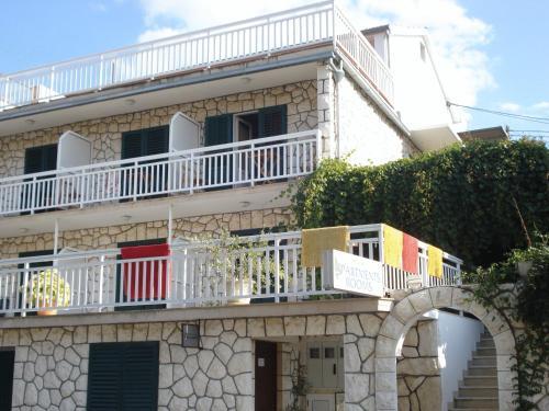Villa Godinovic 部屋の写真