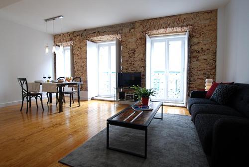 54 Santa Catarina Apartments - image 9