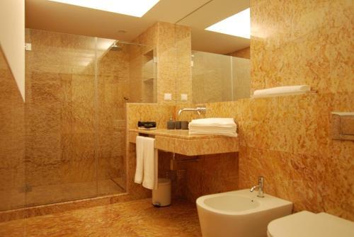 54 Santa Catarina Apartments - image 13