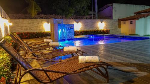 . Bem Bahia Hotel - Rede Bem Bahia