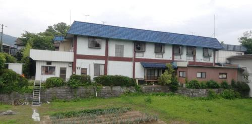 Suijin Hotel - Vacation STAY 23120v