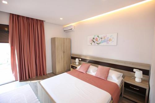 . Star Hotel Saranda