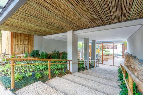 . Wyndham Ilhabela Casa Di Sirena