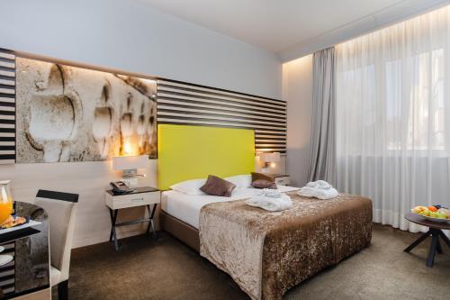 Photo - Hotel Lero