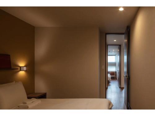 MOKUREN - Vacation STAY 24423v