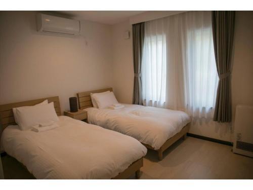 SORA I - Vacation STAY 24426v