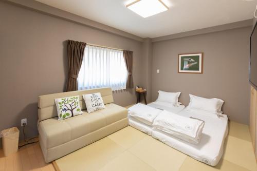 Light Hotel - Vacation STAY 17334v