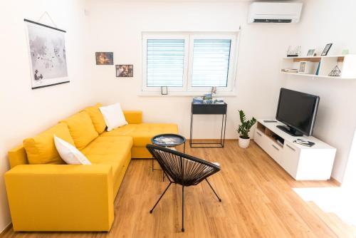 Apartma ALMA - Hotel - Celje