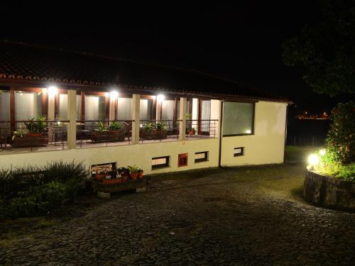 Quinta De Ataide - Photo 7 of 28