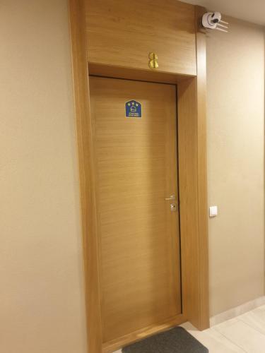 Zlatiborski kutak - Apartment - Zlatibor