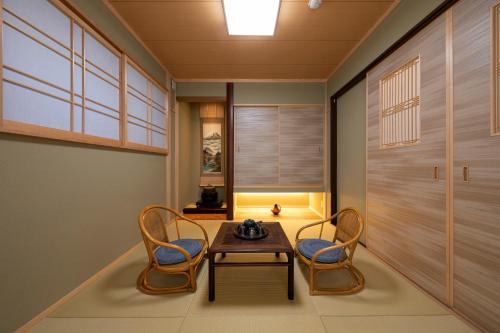 Shirakabanoyado-seiran