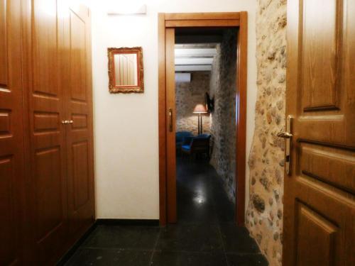 Deluxe Villa Zimmer Casa Anamaria Hotel Spa & Villas 13