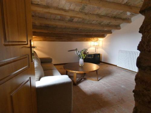 Family Room Casa Anamaria Hotel Spa & Villas 3