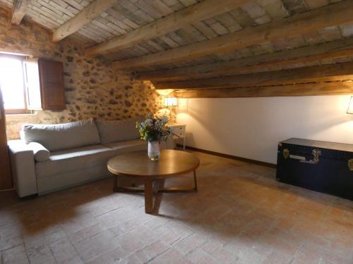 Family Room Casa Anamaria Hotel Spa & Villas 4
