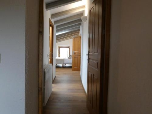 Family Room Casa Anamaria Hotel Spa & Villas 5