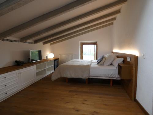 Family Room Casa Anamaria Hotel Spa & Villas 6