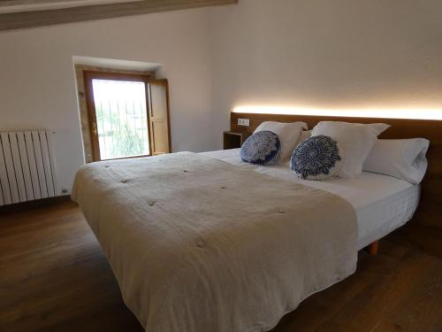 Family Room Casa Anamaria Hotel Spa & Villas 7
