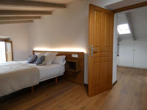 Family Room Casa Anamaria Hotel Spa & Villas 9